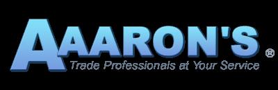 A-Aaron's  |  Since 1975